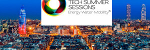 2010-06-23 Barcelona Tech Summer Sessions